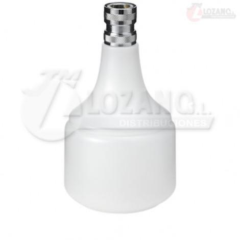 Botella de condensación de 0,5 litros