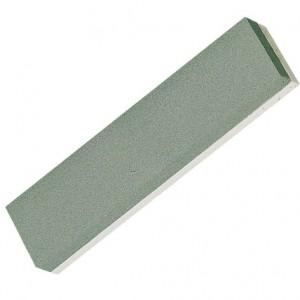 Piedra de repasar Mince Silicar