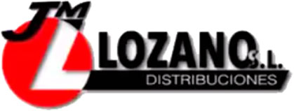 JM Lozano.